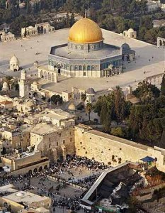 temple-mount-from-above