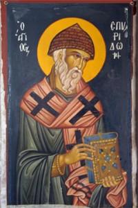 2steps_paintings_agios_spiridonas_agioi_church_anargiroi_koropi_001