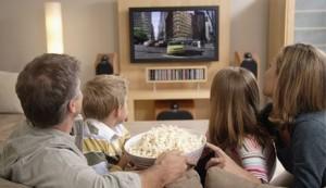 6-5-08-family-watching-hdtv