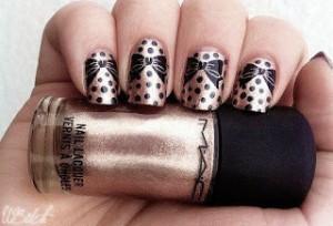 nails-nail-arts-nail-paint-manicure-nails-design-nail-polish-fashion-beauty-style (11)