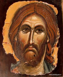 JESUS-Christ-fresco-on-wood-2006-837x1024
