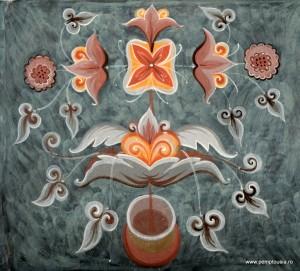 6-ilustratie-florala-fresca-1024x928