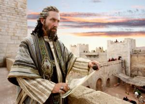 the-nativity-story-king-herod