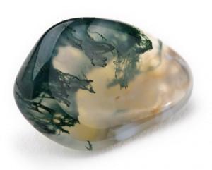 agate-gemstone