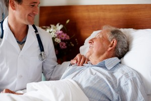 bigstock-Handsome-young-doctor-visiting-20042405