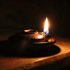 candela-mica1