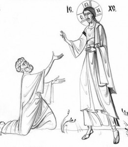rugaciunea-tatalui-fiului-lunatec-Cred-Doamne-ajuta-necredintei-mele