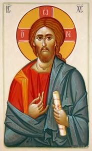 """Bucuresti-biserica-ortodoxa-Sfanta-Treime-a-spitalului-""""Gr-Alexandrescu""""-fresca-iconostas-2007-03.-626x1024"""
