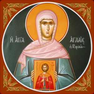 ag-Aglaia