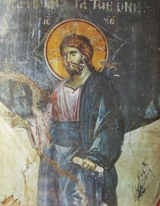 manuel-panselinos-from-the-holy-church-of-the-protaton-175