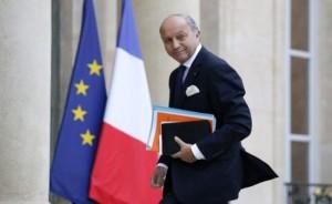 ministrul-francez-de-externe-raportul-onu-privind-utilizarea-armelor-chimice-in-siria-va-fi-facut-225283