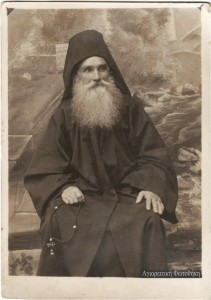 3 Bartholomaios monaxos (1854-1939)