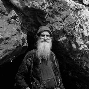 gheronda-filaret-din-karoulia-1872-1962-foto-pc3a1vlos-mylonc3a1s-1956