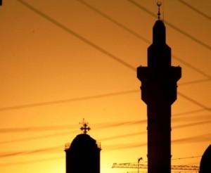 biserica+moschee_121716