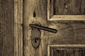 old-doorknob-jennifer-stevens