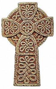 68726_celticcross