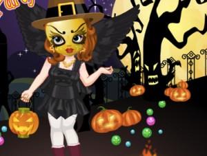 sofia-pregatiri-de-halloween-1445421428