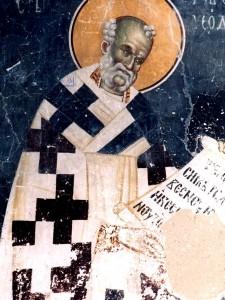sf-grigorie-taumaturgul-episcopul-neocezareei-270-3