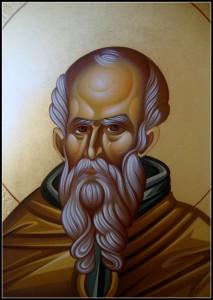 1 Sf. Teodosie cel Mare-Coslada 3