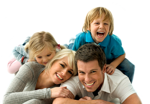 Family-care