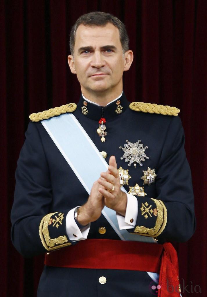 59852_rey-espana-primer-discurso