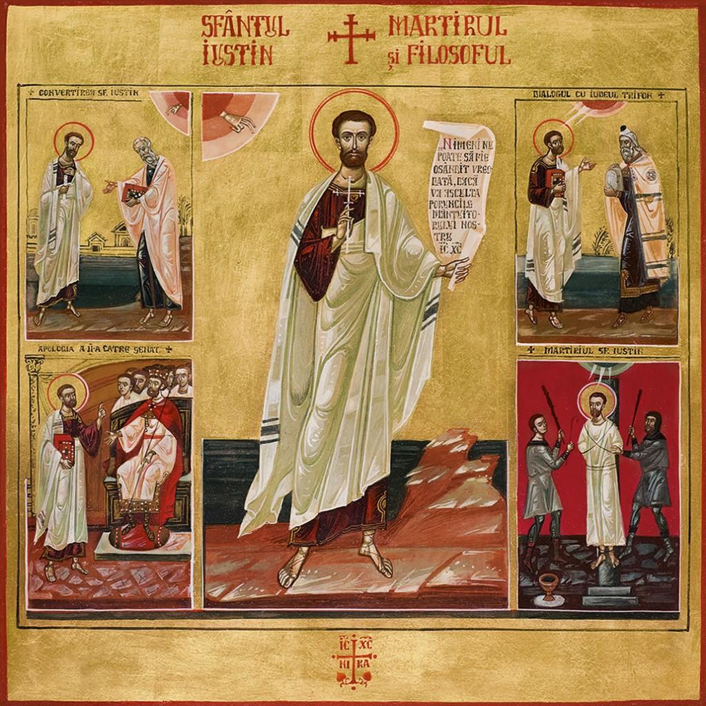sfantul-martir-iustin-filosoful