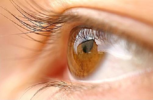 42-lumina-ochilor-moduri-de-ati-proteja-vederea1