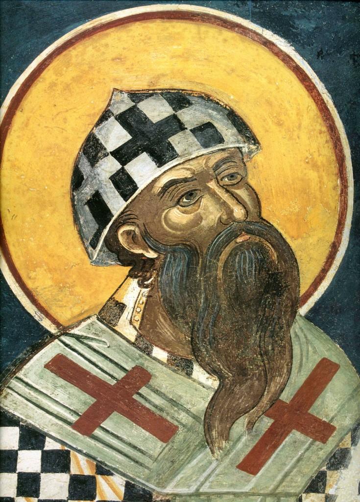 sf-chiril-al-alexandriei