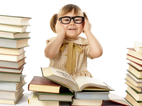 Inteligenta-unui-copil