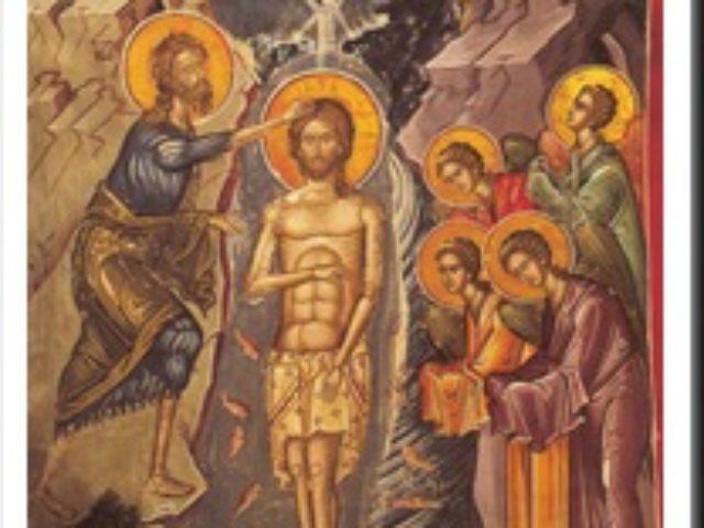 botezul2.jpg