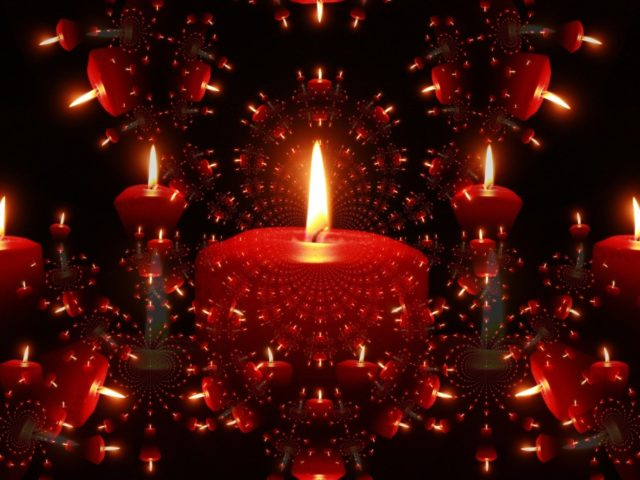 candles-68734