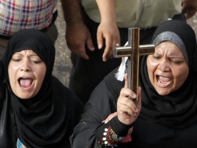 strigator-la-cer-100-000-de-crestini-sunt-ucisi-in-fiecare-an-din-cauza-credintei-lor-210395