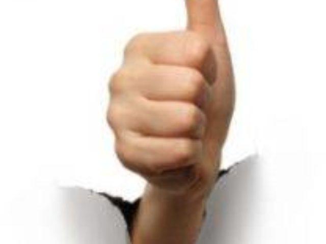 Ponturi-pentru-pastrarea-atitudinii-pozitive
