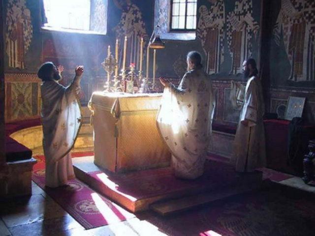 128458_rugaciunile-sfanta-liturghie
