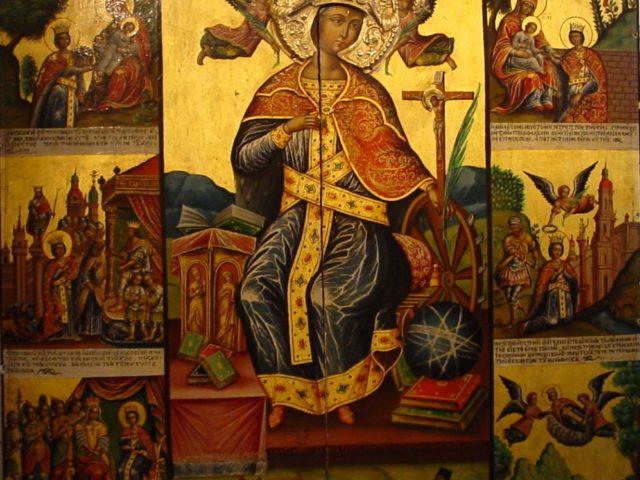 manastirea-sfanta-ecaterina_1