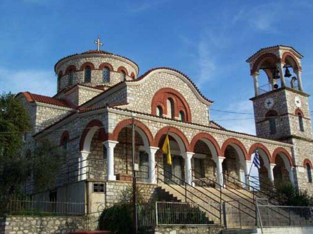 DCP_0338-Church