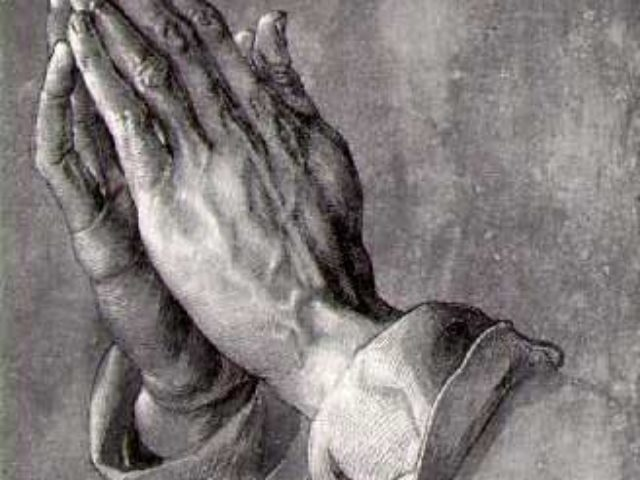 biblia_romana_verset_67_rugaciune[1]
