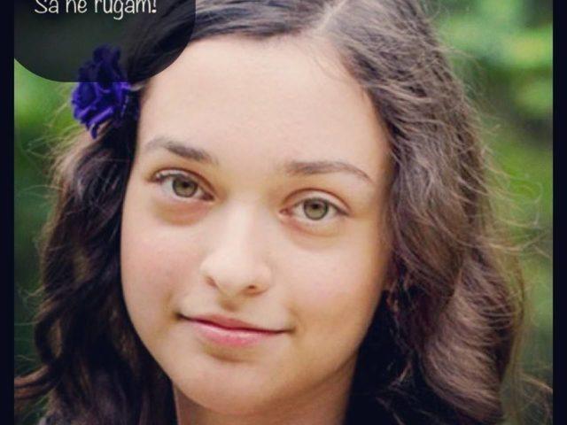 alexandra-svet-sa-ne-rugam-pentru-iulia