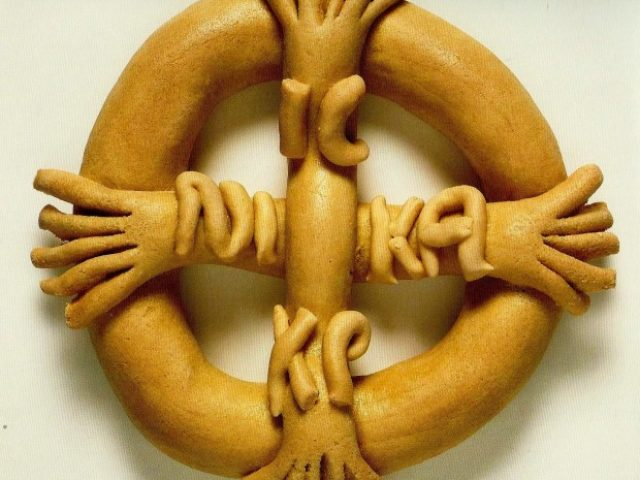 Pâini-tradiționale-de-praznic-din-Cipru-02
