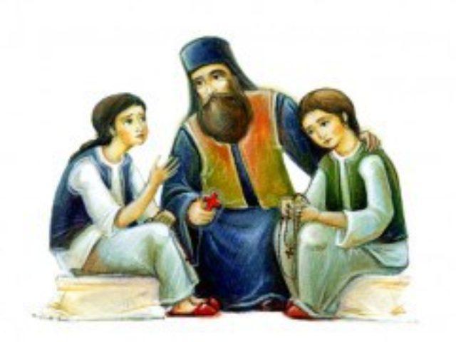 duhovnicul-si-cei-doi-ucenici-e1325867208481