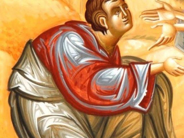 128512_iertarea-predica-e1362132521365