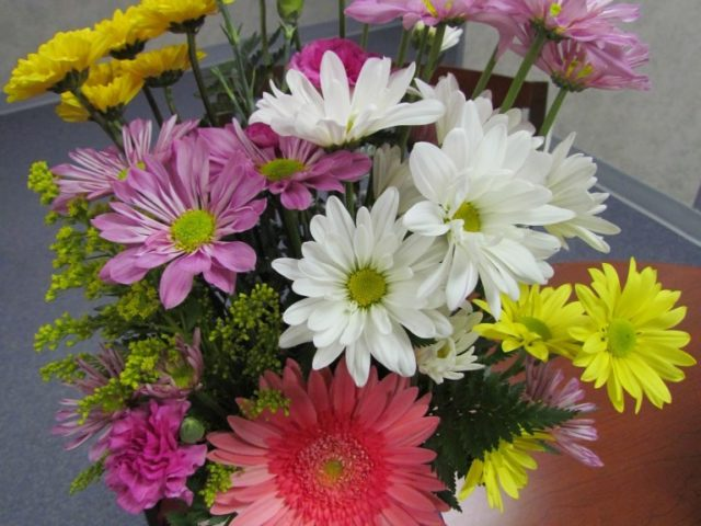 FlowersfromBrad