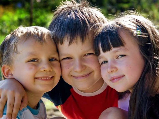 kids-social-work-4