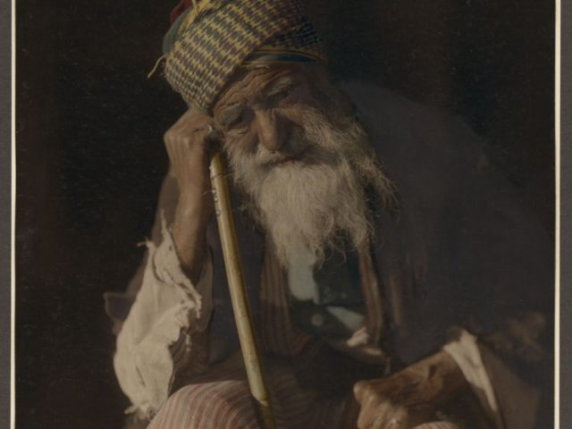 1919_palestine_jerusalem_vieux-juif