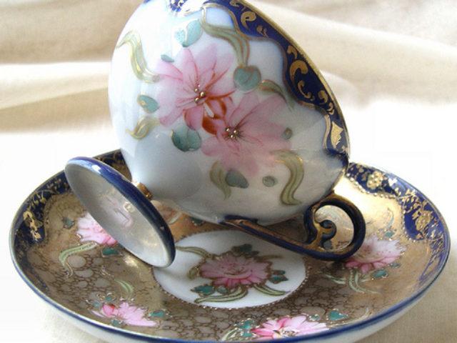 fancy_tea_cup