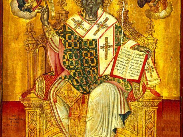sfantul_mucenic_iacob_ruda_domnului_primul_episcop_al_ierusalimului