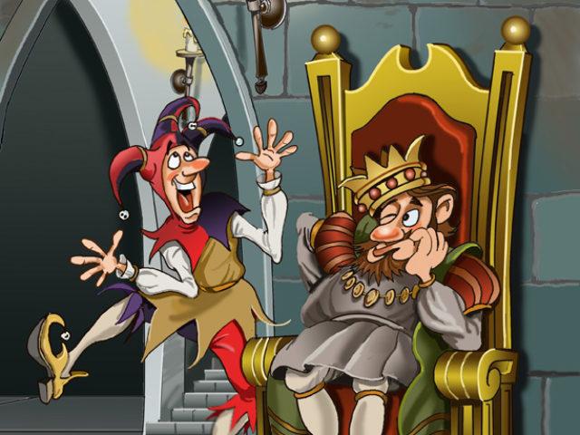 king&jester1