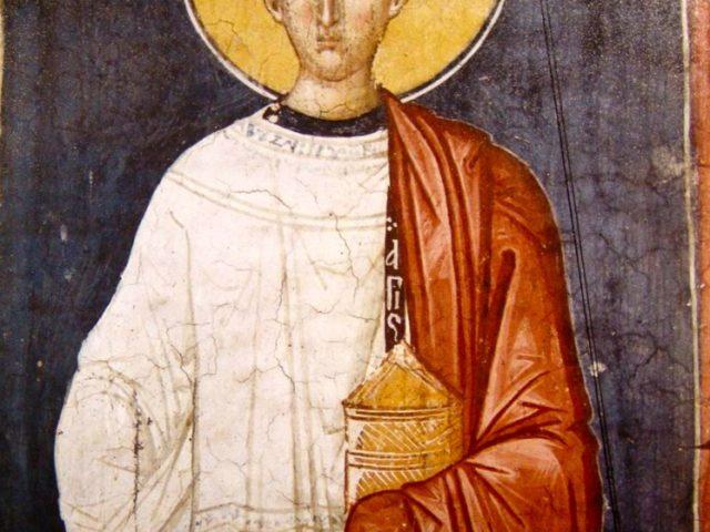 sfantul_apostol_intaiul_mucenic_si_arhidiacon_stefan_29