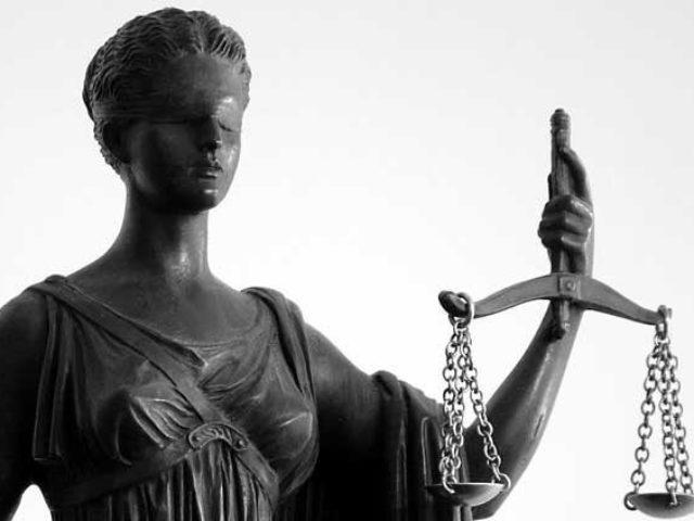 cine-este-procurorul-care-a-decis-punerea-in-libertate-a-ucigasului-tinerei-japoneze-17373174