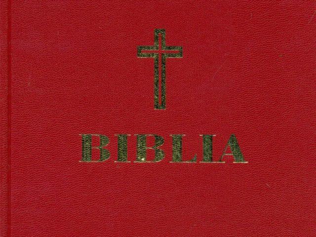 orig_biblia-sau-sfanta-scriptura-versiune-diortosita-dupa-septuaginta-redactata-adnotata-si-tiparita-de-bartolomeu-valeriu-anania-978-973-1714-69-1